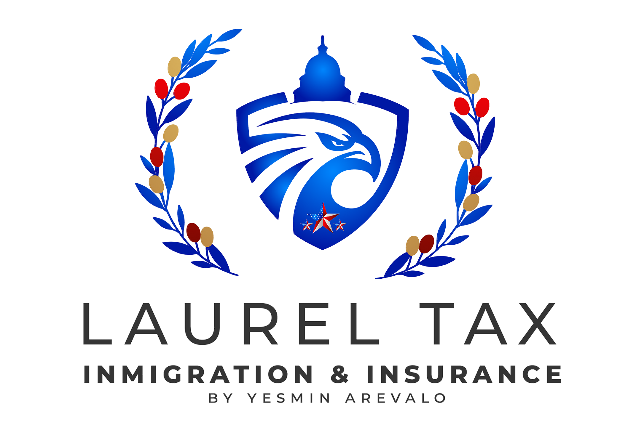 Laurel Tax